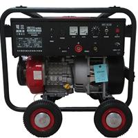 供应电王HW220油滤发电电焊机纤维素下向焊