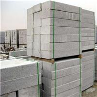 供应花岗岩s型路边石 仿形侧边石厂家价格