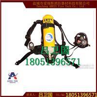 供应消防空气呼吸器,船用空气呼吸器
