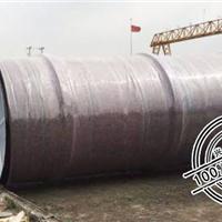 沧州环氧煤沥青防腐钢管加工价格