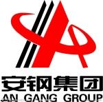 安钢集团永通球墨铸铁管有限责任公司