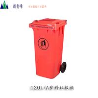 分类垃圾桶,户外垃圾桶,绿色垃圾桶厂家