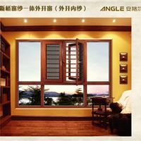 安格尔门窗招商:门窗十大品牌,艺术门窗领导者