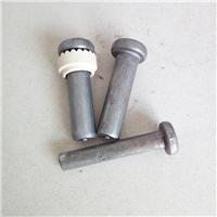 现货供应19*80圆柱头栓钉 楼承板剪力钉