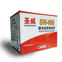 结构胶生产厂家 专业生产 玻璃胶 结构胶
