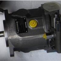 供应力士乐叶片泵PV7-17/10-14RE01MC3-16