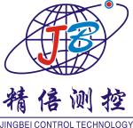 广州精倍测控技术有限公司