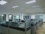 温州财高电力设备有限公司