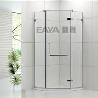 工程淋浴房,首选益雅品牌,值得信赖,十年不坏!全国招商中。