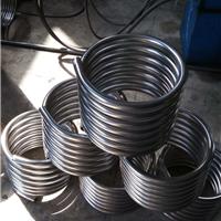 供应佳麒 不锈钢弯管加工 定制