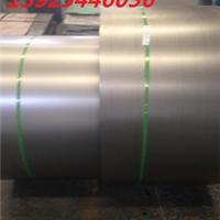 供应0.11mm广东环保超薄锌板热镀锌卷