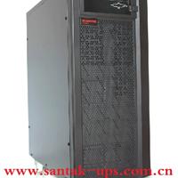 山特UPS电源,山特电子(深圳)有限公司