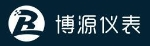宁波博源仪表科技有限公司