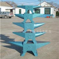 厂家批发供应|双头钢砧|铁砧|羊角砧
