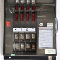 无锡韩光WHK-225双电源自动转换开关