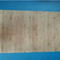 供应切边铝蜂窝板、隔断铝蜂窝板、铝蜂窝