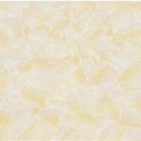 欧神诺星韵石系列瓷砖 更华丽、更耐磨。