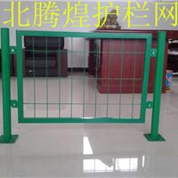 厂家直销框架护栏网公路护栏网,铁路护栏网