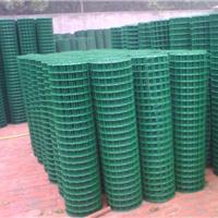 厂家直销养殖铁丝网