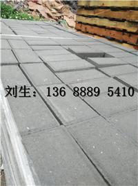 供应广州建菱砖最新款式产品报价