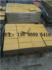 供应广州生态式建菱砖最新报价