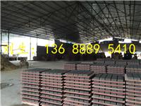 供应荔湾透水砖|从化透水砖厂家图片