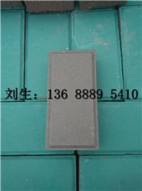 广州花都建菱砖最新价格