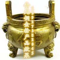 家具描述金粉1000目铜金粉