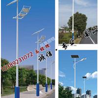榆林太阳能路灯厂家招标