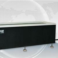 大型平移式磁力研磨机多少钱一台