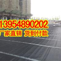 广州地下室顶板排水板厂家;隔根层
