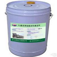 PU灌浆聚氨酯油性灌浆料与基材黏着力强