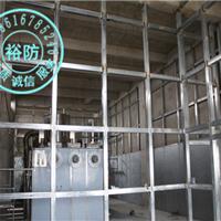 上海预防工程专业施工团队主营防火墙