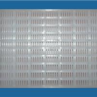 多功能拦截盖板注塑网板产品特点