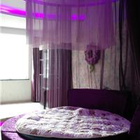 西安主题酒店|情侣主题酒店设计|情趣酒店