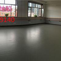 供应厂家舞蹈房运动地胶