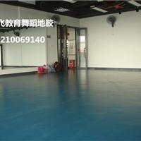 供应艺术学校专用舞蹈地胶
