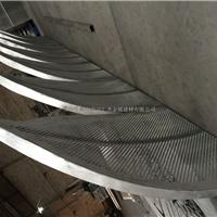 供应宏川汇杰3003系2.0mm铝单板可按图定制