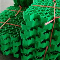 泰安市塑源有限公司