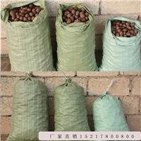 江苏陶粒砂增强加气混凝土抗压强度