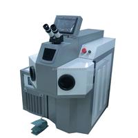 供应焊锡机,全自动焊锡机器人,智能精确自动