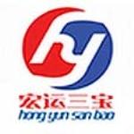 山东三宝木业有限公司甘肃兰州生态板分公司