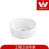 佛山陶瓷盆厂家特价供应