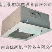 南京唯美供应电动吊架