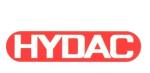 供应德国贺德克hydac压力继电器