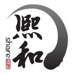 福建惠安富士熙和石业有限公司