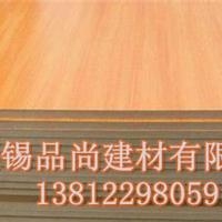广州厂家直销PVC浴柜板 装饰发泡板雪弗板