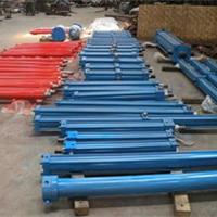 供应订制液压油缸厂家 上海液压油缸生产