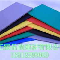 福建东莞批发优质PVC地板卷材 结皮发泡板