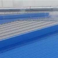 供应四川麦克威MCW1型屋顶自然通风器